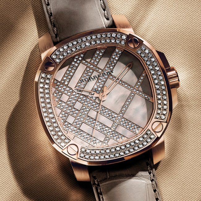 burberry-watches_the-britain-icon-check-for-women-1_l