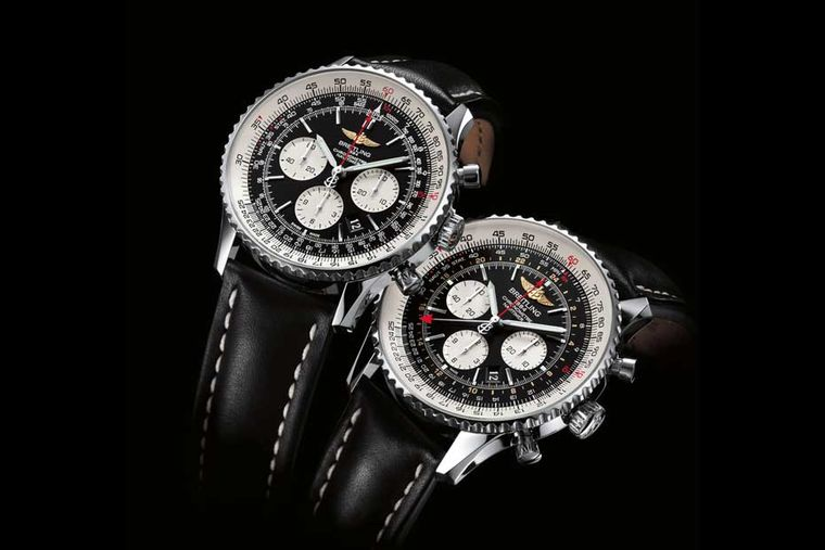 Iconic-Watches_Breitling-Navitimer.jpg--760x0-q80-crop-scale-media-1x-subsampling-2-upscale-false