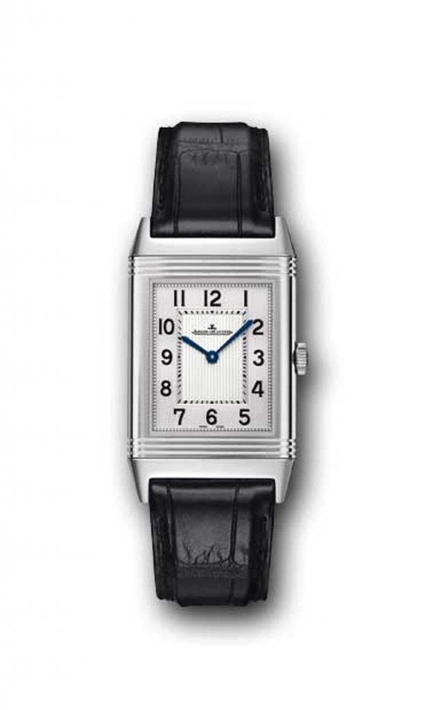 Iconic-Watches_Grande-Reverso-Ultra-Thin.jpg--760x0-q80-crop-scale-media-1x-subsampling-2-upscale-false