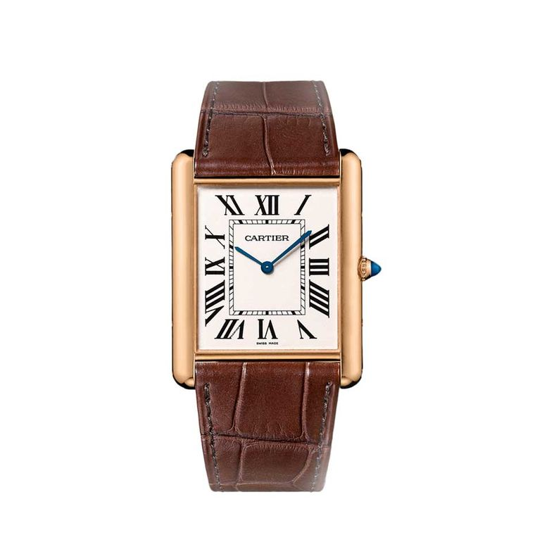 Iconic-Watches_Louis-Cartier-Tank-Watch.jpg--760x0-q80-crop-scale-media-1x-subsampling-2-upscale-false