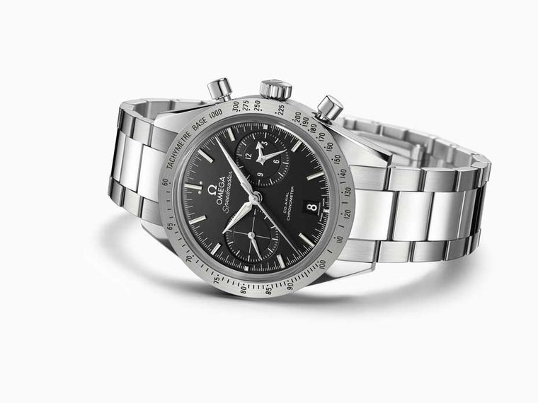 Iconic-Watches_Omeg_Speedmaster57.jpg--760x0-q80-crop-scale-media-1x-subsampling-2-upscale-false
