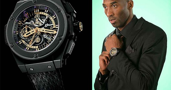 Wrist watch swiss classic watches for Celebrity wrist watches