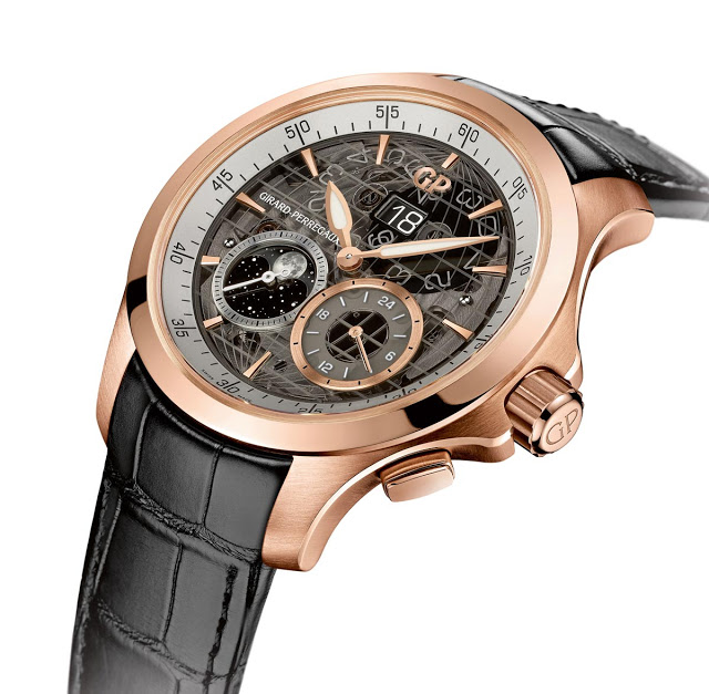 GirardPerregaux_Traveller_GMT_gold02