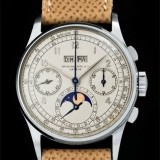 $25 Million Patek Philippe Collection In Milan Banker's which is one of the most expensive watches in the world