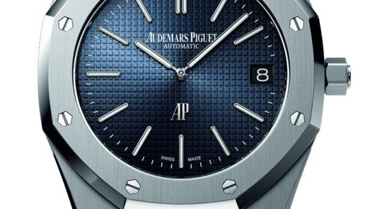 The history of Audemars Piguet Watches and it's glorious deeds