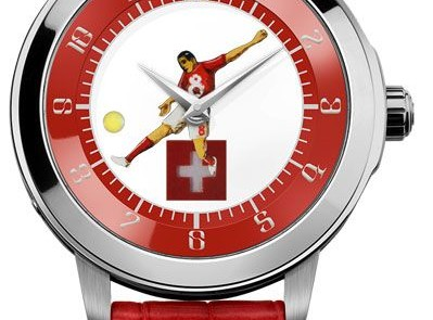 Review A Secret Power Of Classical Quinting CHAMPIONS COLLECTOR. FIFA World Cup