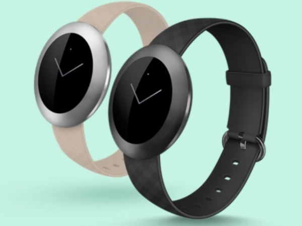 Look At CES 2016 The Coolest Smartwatches From Fitbit Blaze, Casio Smart Outdoor Watch