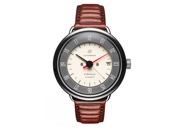 Affordable Swiss Watches