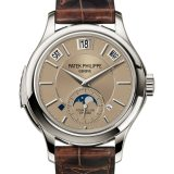 Patek Philippe Join Robb Report Internet Radio Relay Watch Shows 12 Minutes