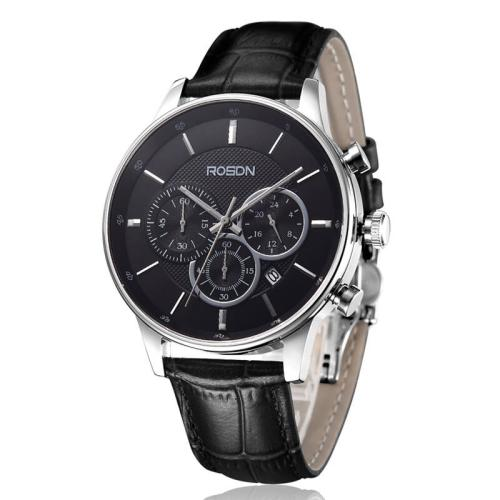 this-beautiful-watch